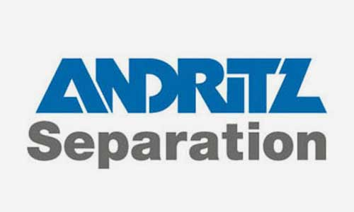 Andritz Separation