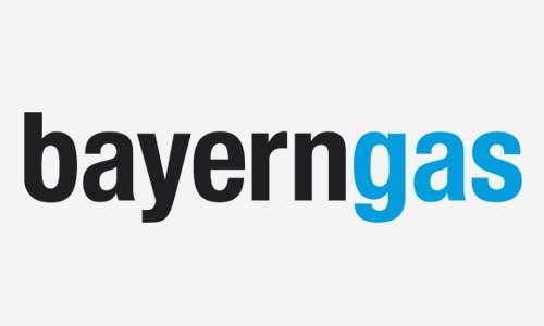 bayerngas
