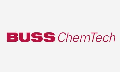 Buss ChemTech