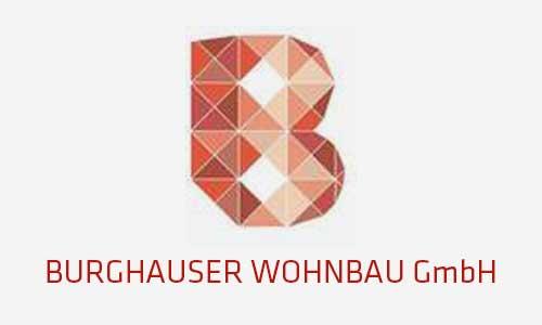 Burghauser Wohnbau GmbH