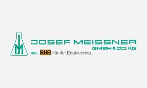 Josef Meissner