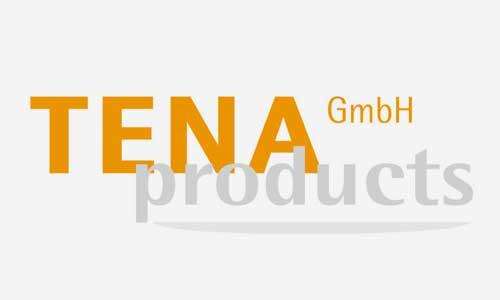 Tena products GmbH