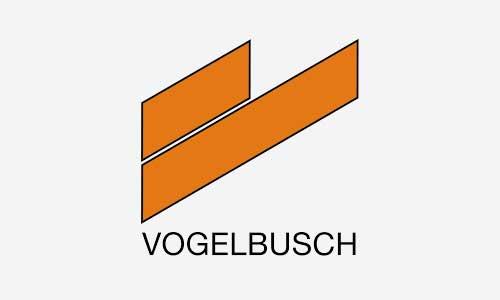 Vogelbusch